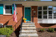 Photo of 906 Neal DRIVE, Alexandria, VA 22308 (MLS # VAFX1148178)