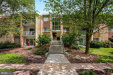 Photo of 8002 Chanute PLACE, Unit 11, Falls Church, VA 22042 (MLS # VAFX1149500)
