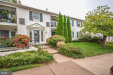 Photo of 5802 Torington DRIVE, Unit D, Springfield, VA 22152 (MLS # VAFX1151116)