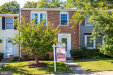 Photo of 8675 Hickory Ridge COURT, Springfield, VA 22153 (MLS # VAFX1153170)
