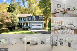 Photo of 1203 Saugus COURT, Great Falls, VA 22066 (MLS # VAFX1153206)