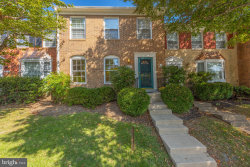 Photo of 8256 Doctor Craik COURT, Alexandria, VA 22306 (MLS # VAFX1154678)