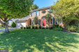 Photo of 2324 Lakeshire DRIVE, Alexandria, VA 22308 (MLS # VAFX1154984)
