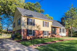 Photo of 1062 Dalebrook DRIVE, Alexandria, VA 22308 (MLS # VAFX1155242)