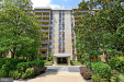 Photo of 3100 S Manchester STREET, Unit 715, Falls Church, VA 22044 (MLS # VAFX1155352)