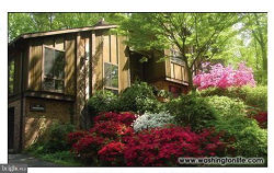 Photo of 1339 Windy Hill ROAD, Mclean, VA 22102 (MLS # VAFX1155358)