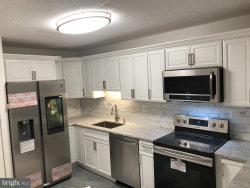 Photo of 8340 Greensboro DRIVE, Unit 725, Mclean, VA 22102 (MLS # VAFX1155592)