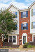 Photo of 8314 Bluebird WAY, Unit 1, Lorton, VA 22079 (MLS # VAFX1156034)