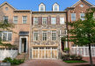 Photo of 6773 Darrells Grant PLACE, Falls Church, VA 22043 (MLS # VAFX1156144)