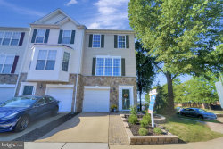 Photo of 5902 Ians WAY, Alexandria, VA 22315 (MLS # VAFX1156180)