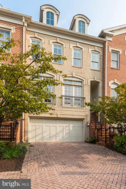 Photo of 7002 Eastern Red Cedar LANE, Mclean, VA 22101 (MLS # VAFX1156326)
