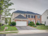 Photo of 8734 Wild Prairie Rose WAY, Lorton, VA 22079 (MLS # VAFX1156498)