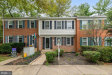 Photo of 5338 Danbury Forest DRIVE, Springfield, VA 22151 (MLS # VAFX1156500)