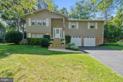 Photo of 3115 Little Creek LANE, Alexandria, VA 22309 (MLS # VAFX1156650)
