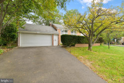 Photo of 1747 Great Falls STREET, Mclean, VA 22101 (MLS # VAFX1156814)