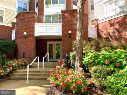 Photo of 1625 International DRIVE, Unit 412, Mclean, VA 22102 (MLS # VAFX1156980)