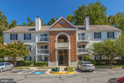 Photo of 5700 Olde Mill COURT, Unit 156, Alexandria, VA 22309 (MLS # VAFX1157110)