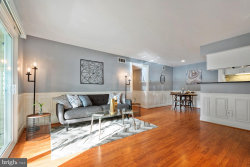 Photo of 1539 Lincoln WAY, Unit 103, Mclean, VA 22102 (MLS # VAFX1157408)