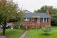 Photo of 5907 Erving STREET, Springfield, VA 22150 (MLS # VAFX1157750)