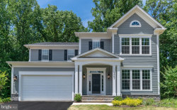 Photo of 1936 Leonard ROAD, Falls Church, VA 22043 (MLS # VAFX1159112)