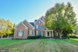 Photo of 2700 Silkwood COURT, Oakton, VA 22124 (MLS # VAFX1161014)