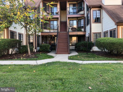 Photo of 6010 B Curtier DRIVE, Alexandria, VA 22310 (MLS # VAFX1161902)