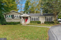 Photo of 4620 Tarpon LANE, Alexandria, VA 22309 (MLS # VAFX1162574)