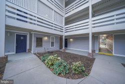 Photo of 10302 Appalachian CIRCLE, Unit 8-106, Oakton, VA 22124 (MLS # VAFX1162936)