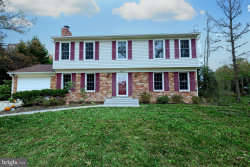 Photo of 3019 Chichester LANE, Fairfax, VA 22031 (MLS # VAFX1163706)
