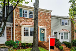 Photo of 4831 Nash DRIVE, Fairfax, VA 22032 (MLS # VAFX1163920)