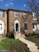 Photo of 5903 Grisby House COURT, Centreville, VA 20120 (MLS # VAFX1163924)