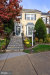 Photo of 7376 Montcalm DRIVE, Mclean, VA 22102 (MLS # VAFX1164408)