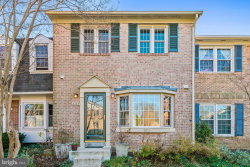 Photo of 8265 Clifton Farm COURT, Alexandria, VA 22306 (MLS # VAFX1169328)