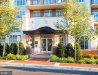 Photo of 6900 Fleetwood ROAD, Unit 616, Mclean, VA 22101 (MLS # VAFX1169924)