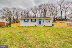 Photo of 8926 Sylvania STREET, Lorton, VA 22079 (MLS # VAFX1170076)