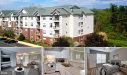 Photo of 1571 Spring Gate DRIVE, Unit 6111, Mclean, VA 22102 (MLS # VAFX1170818)
