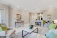 Photo of 1571 Spring Gate DRIVE, Unit 6215, Mclean, VA 22102 (MLS # VAFX1170894)