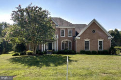 Photo of 2702 Silkwood COURT, Oakton, VA 22124 (MLS # VAFX1171714)