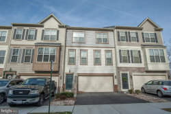 Photo of 9016 Endicott PLACE, Lorton, VA 22079 (MLS # VAFX1173268)
