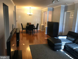 Photo of 6990 Falls Reach DRIVE, Unit 106, Falls Church, VA 22043 (MLS # VAFX535182)