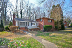 Photo of 3469 Mildred DRIVE, Falls Church, VA 22042 (MLS # VAFX535506)