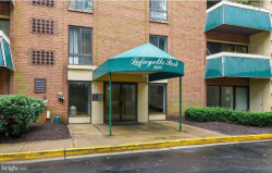 Photo of 6141 Leesburg PIKE, Unit 208, Falls Church, VA 22041 (MLS # VAFX535690)