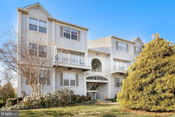 Photo of 9298 Cardinal Forest LANE, Unit 201 / B, Lorton, VA 22079 (MLS # VAFX607614)