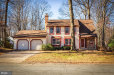 Photo of 5833 New England Woods DRIVE, Burke, VA 22015 (MLS # VAFX743538)