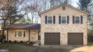 Photo of 9637 Ironmaster DRIVE, Burke, VA 22015 (MLS # VAFX747958)