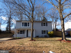 Photo of 4306 Willoughby COURT, Chantilly, VA 20151 (MLS # VAFX748438)