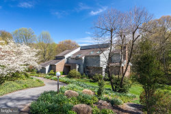 Photo of 11119 Sweetwood LANE, Oakton, VA 22124 (MLS # VAFX772796)