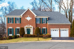 Photo of 3780 Avenel COURT, Fairfax, VA 22033 (MLS # VAFX864440)