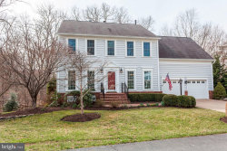 Photo of 13620 British Manor COURT, Centreville, VA 20120 (MLS # VAFX867182)