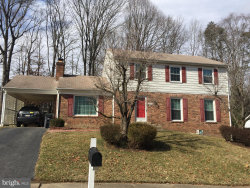 Photo of 5504 Landmark PLACE, Fairfax, VA 22032 (MLS # VAFX890346)